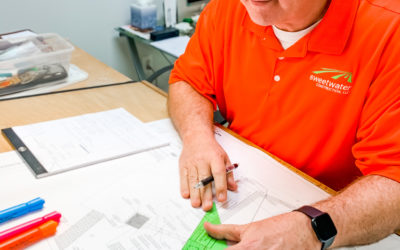10 Reasons To Hire A Landscape Architect